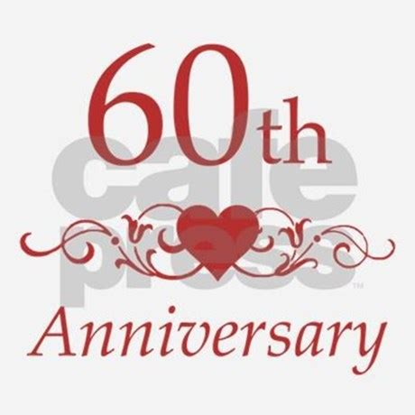 60th wedding anniversary color 60th wedding anniversary balloon by pixelstreetann