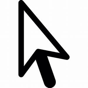 Cursor alt Icons | Free Download