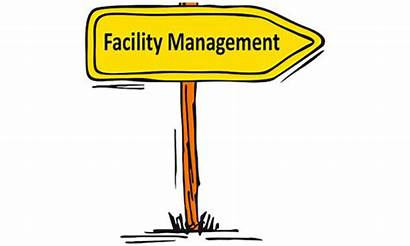 Facility Manager Property Managers