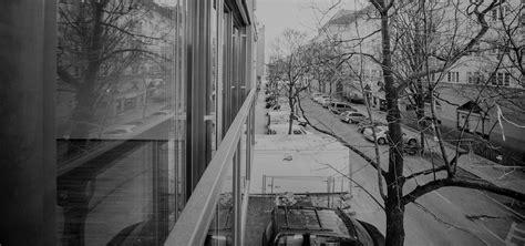 Architekt Di Wolfgang Pickner Planungsanierungneubau