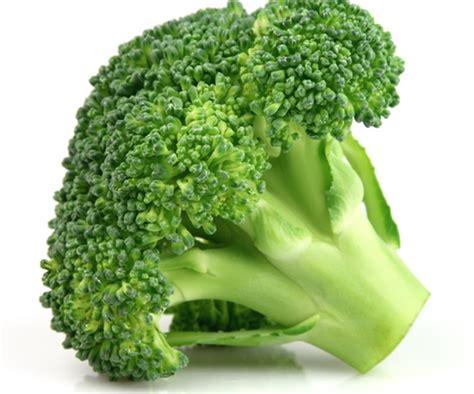 cuisiner le brocolis comment cuisiner le brocoli autrement