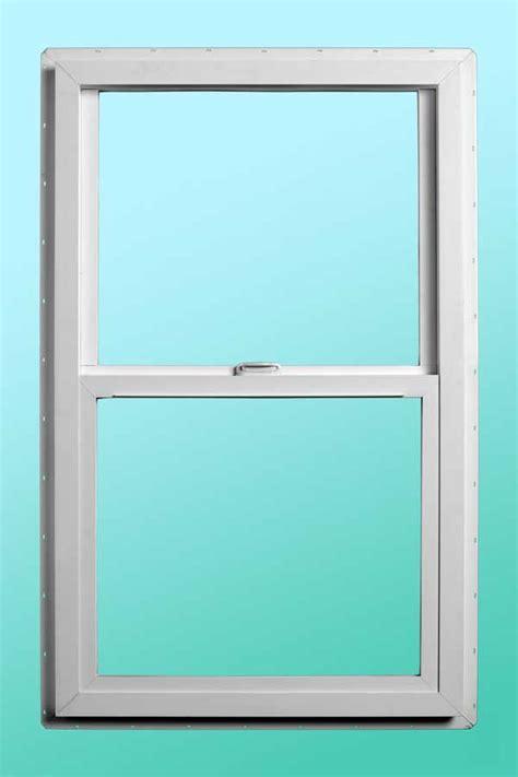 series  single hung vinyl windows prime window systems