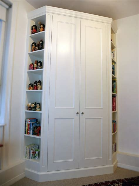 Corner Wardrobe by The 25 Best Corner Wardrobe Ideas On Corner