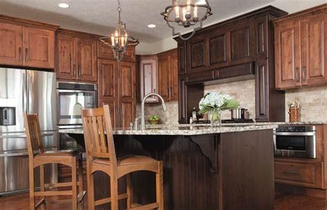 classic kitchens and cabinets classic kitchens riverside kitchen and bath 5434
