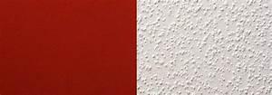 Raufaser Zum Streichen : raufasertapete tapezieren wohndesign und inneneinrichtung ~ Lizthompson.info Haus und Dekorationen