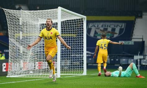 Chelsea Vs Tottenham Live Stream Channel : Tottenham vs ...