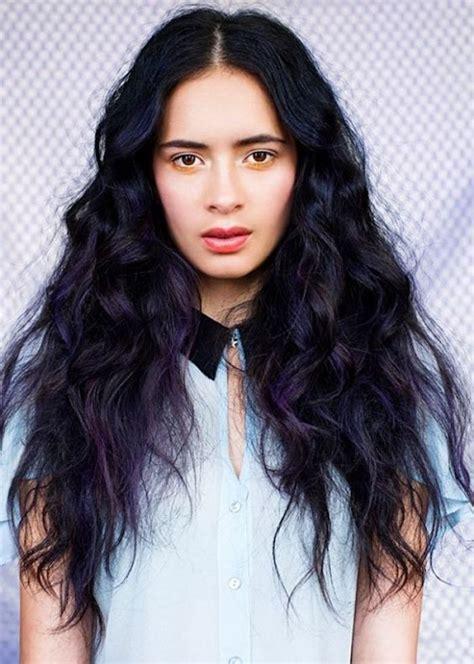 welche haarfarbe steht mir mit bild welche haarfarbe passt zu mir tipps ideen und viele