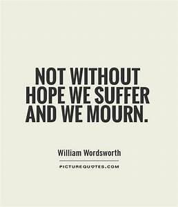 William Wordsworth Quotes. QuotesGram
