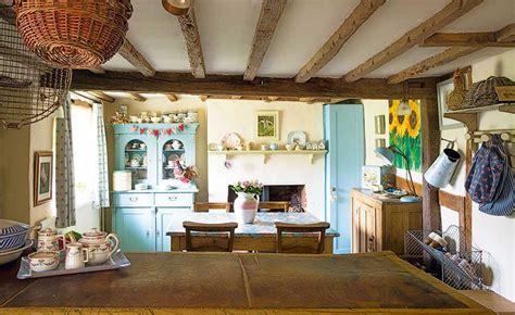country kitchen diner 16 versatile kitchen diner ideas period living 2785