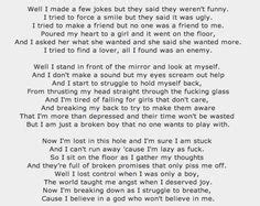 Front Porch Step Island Of The Misfit Boy Lyrics by 1000 Images About Front Porch Step On Front