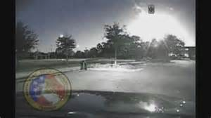 Fireball that lit up South Florida was likely space junk, expert says…