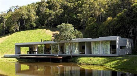 construire sa maison en bois en kit tarif fabriquer sa maison en bois amazing faire construire sa maison tage sur jonage faire construire