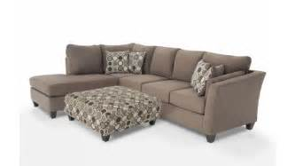 bobs furniture living room sets daodaolingyy com