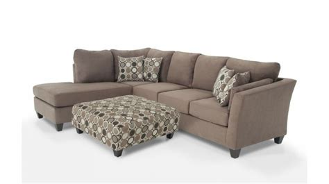 bobs living room furniture bobs furniture living room sets