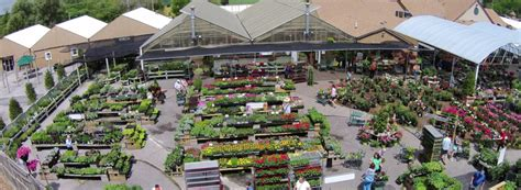 river hill garden center
