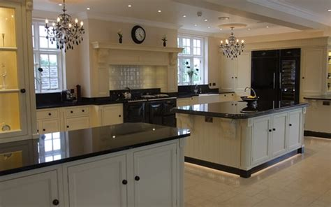 kitchen cabinet malaysia contemporary designs solid top