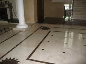 for floor granite floor pictures and ideas