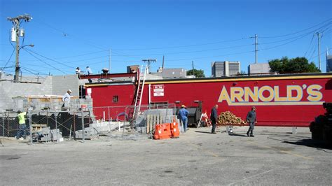 arnold s country kitchen nashville arnold s country kitchen begins major expansion dining 4182