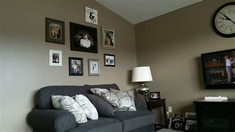 sherwin williams dry dock  images living room colors room colors