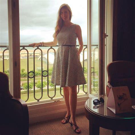 chambre hotel deauville mon avis sur l hôtel royal barrière de deauville in the