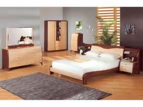modern european bedroom sets dands furniture