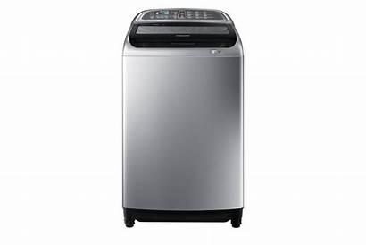 Samsung Washing Machine Load Loader 9kg Tl