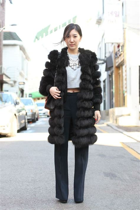 Crop Tops The Scariest Trend?! u2013 The Fashion Tag Blog