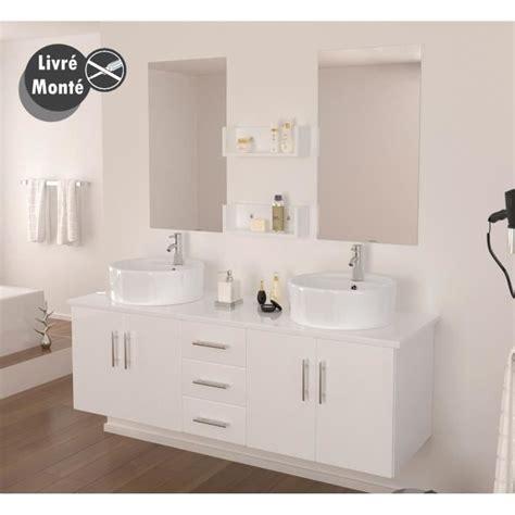 promo cuisine leroy merlin colonne salle de bain pas cher ukbix