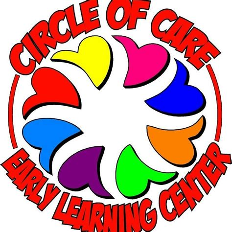 maryland child care centers