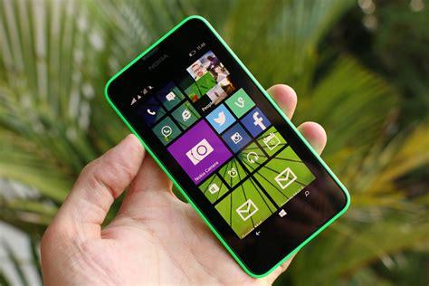 Estos juegos tienen unos maravillosos graficos como demanda tal celular. Baixe WhatsApp grátis para Nokia Lumia 630 - Aprendafazer.net