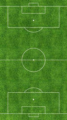 las  mejores imagenes de fondos futbol en  fondo