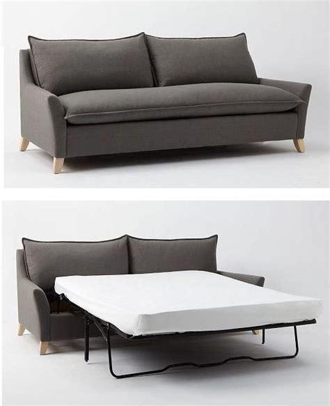 west elm bliss sofa uk pi 249 di 25 fantastiche idee su arredamento divano marrone
