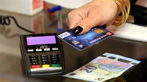 plafond de paiement carte mastercard 28 images le plafond du paiement des cartes sans