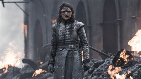 Game Of Thrones Season 8 To Have More Episodes?
