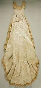 1800 wedding dress 1800 s wedding dresses wedding dresses 2013