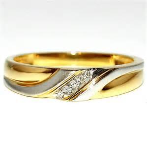 mens 10k gold wedding bands mens gold wedding rings designs wedding promise engagement rings trendyrings