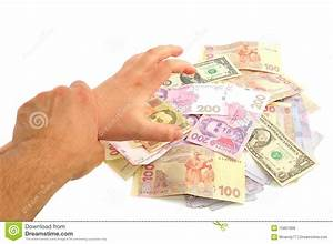 Stop corruption! stock photo. Image of american, bank ...