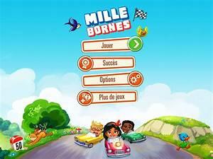 Mille Bornes En Ligne : jeu du mille bornes en ligne gratuit ~ Maxctalentgroup.com Avis de Voitures