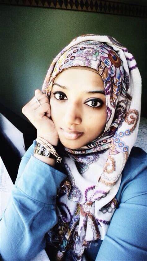 images  beautiful arab women  clothing  pinterest kaftan hashtag hijab