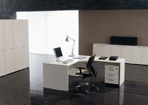 Ufficio Lavoro Montebelluna by Arredamento Per Ufficio Stanza Per Stanza Montebelluna