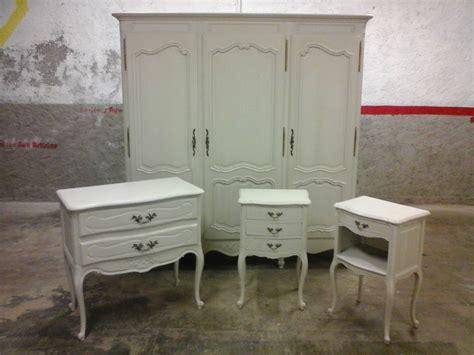 renover un meuble en pin 5 peindre un meuble avec effet