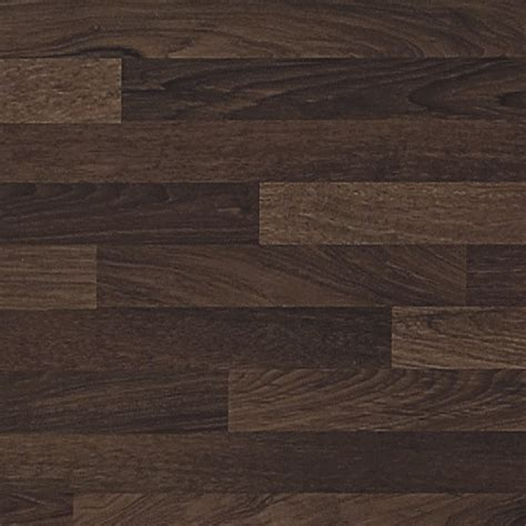 wood floor texture seamless dark parquet flooring texture seamless 05155