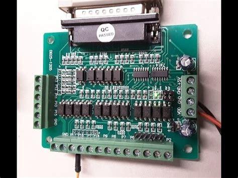 axis break  board  relay  doovi