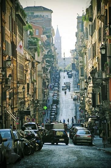 1000 Images About Rome Streets On Pinterest