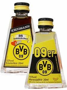 Bornstraße 160 Dortmund : bvb kr uter maracujalik r borussia dortmund 160 ml 1awhisky ihr whisky rum vodka online ~ Pilothousefishingboats.com Haus und Dekorationen