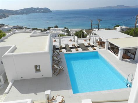 top 10 best small hotels in greece recognized by top 10 best small hotels in greece recognized by