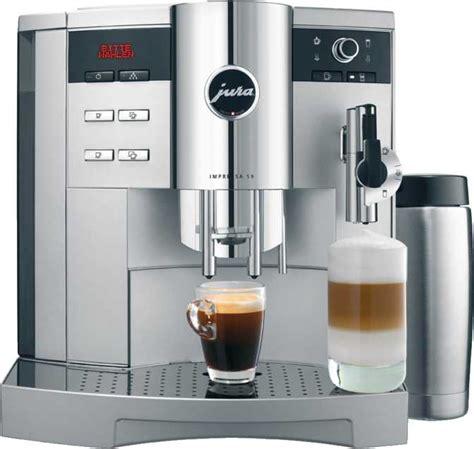 jura impressa j9 3 one touch tft vs jura impressa s9 one touch kaffeeautomat vergleich