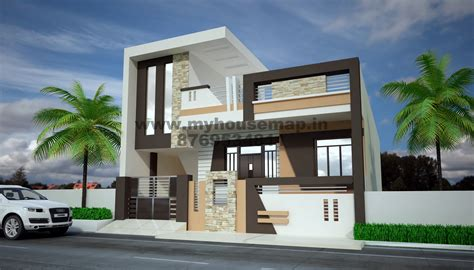 Home Design Ideas 3d by Home Home Design House Elevation 3d