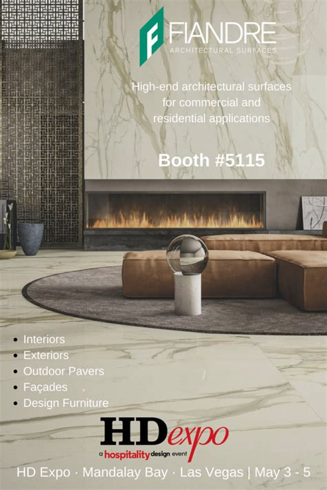 eurowest tile san francisco hd expo 2017 eurowest surfaces