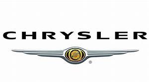 2016/2017 Chrysler Vehicle News (UPDATED) - Dodge Nitro Forum